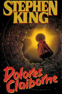 Stephen King - Dolores Claiborne