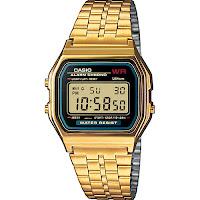orologio Casio A159WGEA-1EF
