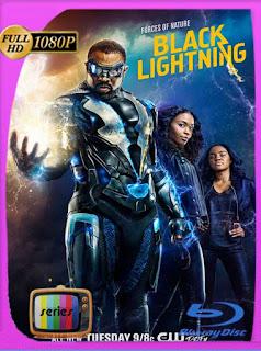 Black Lightning Temporada 1-2-3-4 HD [1080p] Latino [GoogleDrive] SilvestreHD