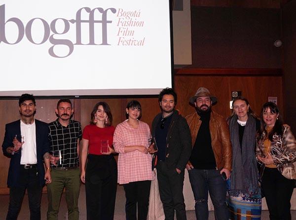 ganadores-Bogotá-Fashion-Film-Festival-Lafayette-Christian-Colorado