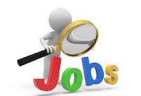 Sites de recrutement et profit d'Internet Jobs
