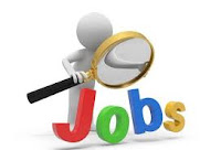 Recruitment sites and profit from the Internet Jobs