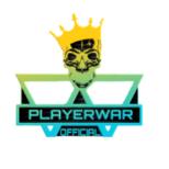 Playerwar - An Ultimate eSports App