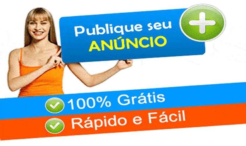anuncios-gratis-de-serviços