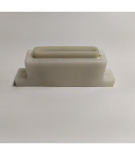 SUF0004 - Capping Mesin UV Flatbed GJ5038L