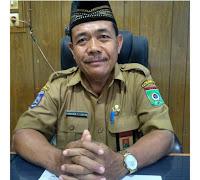 Kota Bima Satu-Satunya Kota di Indonesia yang Mendapatkan Program Rutilahu