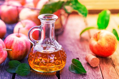 Aceite de Oliva para la Psoriasis