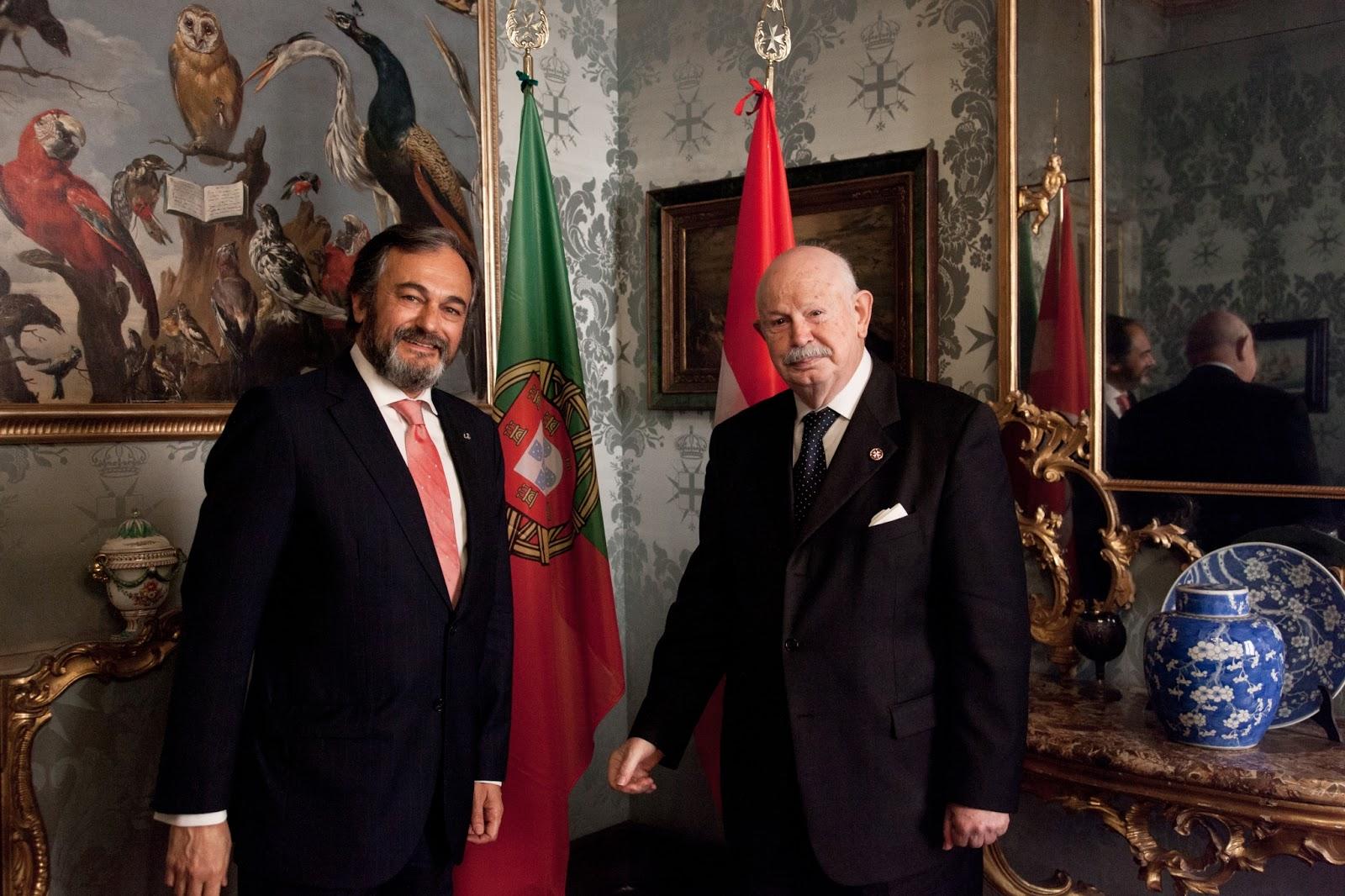 Via dei portoghesi 16 de maio embaixador almeida lima for Via lima 7 roma