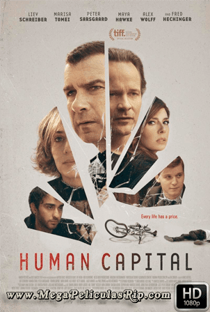 Human Capital [1080p] [Latino-Ingles] [MEGA]