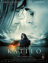 Kätilö (The Midwife) (2015) [Vose]
