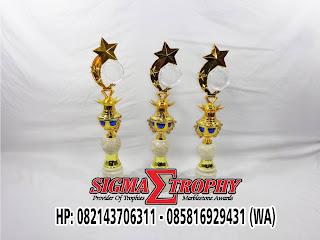 Piala Kejuaraan