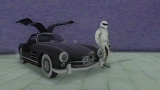 افضل 10 سيارات ( قديمة عام 1971 و تحت ) GTA SA