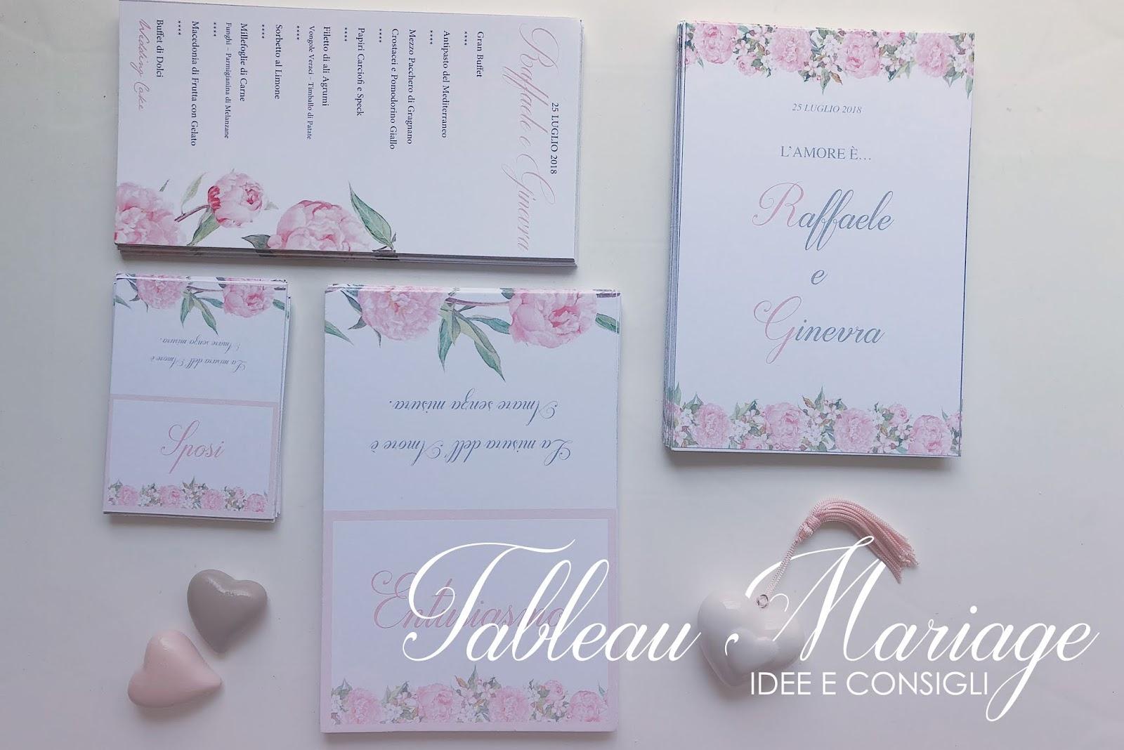 Tableau Matrimonio Azzurro : Tableau mariage con fiori fiorista roberto di guida
