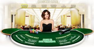 """""""Fun78.com Situs Judi Bola Online Dan Casino Online Terpercaya"""""""