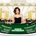 Fun78.com Situs Judi Bola Online Dan Casino Online Terpercaya