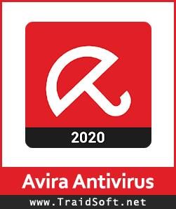 تحميل برنامج افيرا انتي فايروس مجاناً