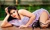 Piumi Hansamali - Hot Photos