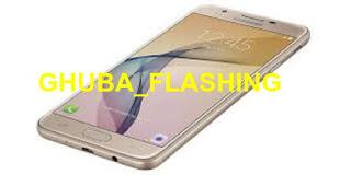 Cara Flash Samsung Galaxy J7 2016 (SM-J710FN) 100% Work