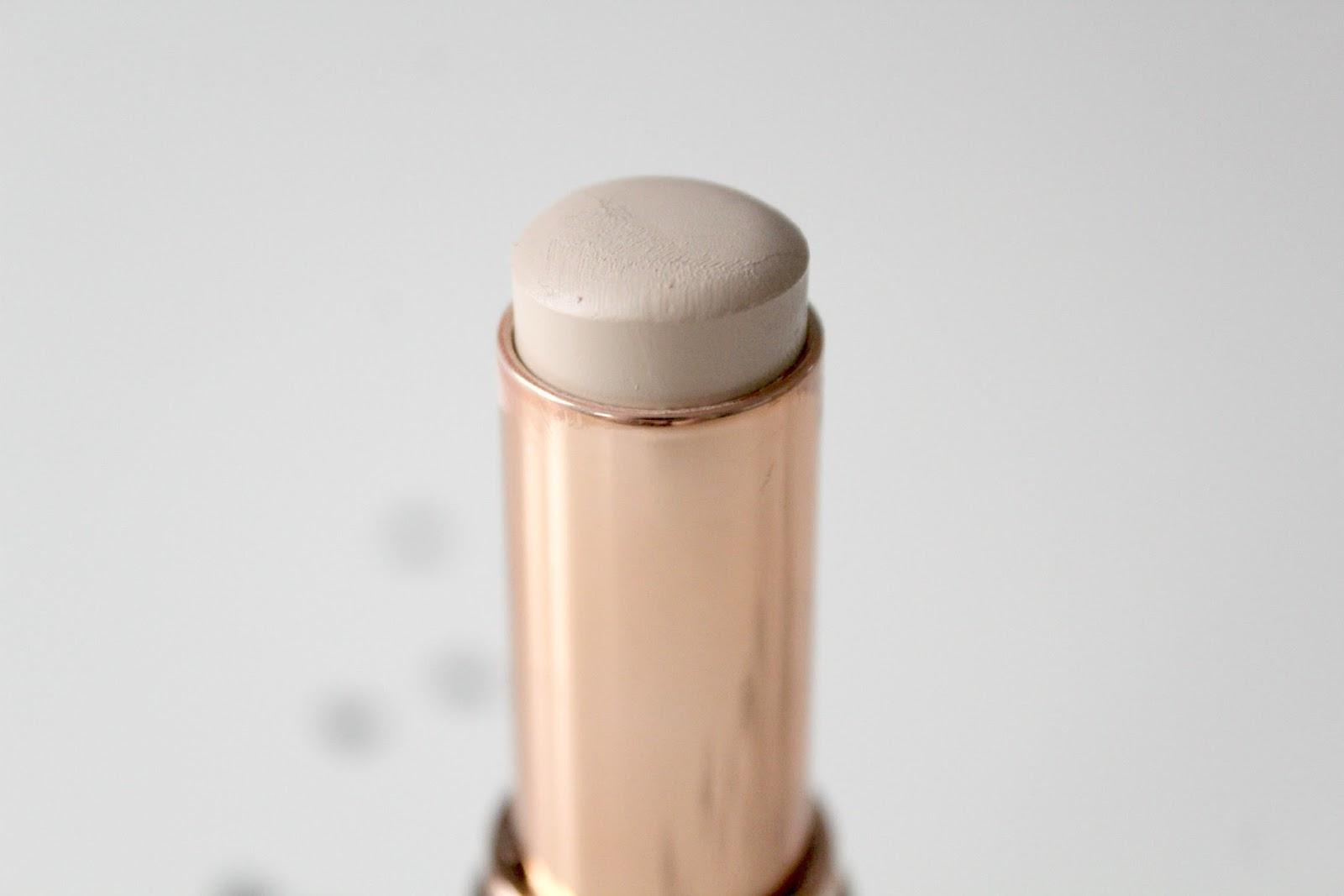 Make-Up Revolution Fast Base Foundation Stick
