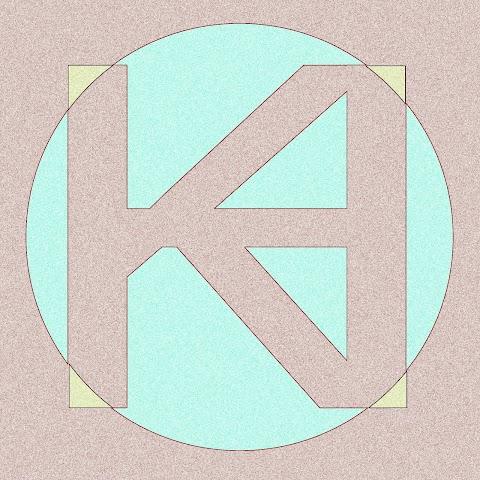 Logo Design ab-160