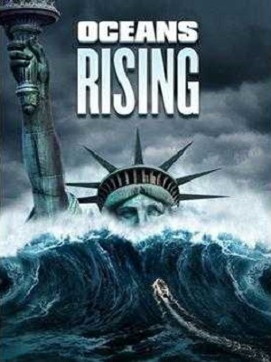 Oceans Rising (2017) Movie English HD 720p WEB-DL 650mb