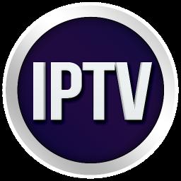 افضل تطبيقات مشغل iptv المجانية للاندرويد بدون تقطيع