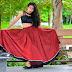 Artistry Life TV : Photoshoot with Samiksha Tripathi