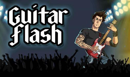 Cara Setting JoyStick untuk Guitar Flash Online