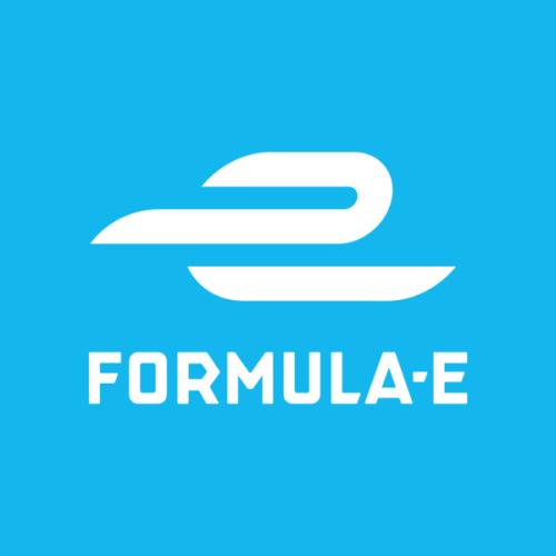 Daftar Tim dan Pembalap Formula E 2020/2021