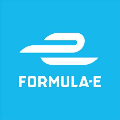 Daftar Juara Dunia Formula E dari Musim ke Musim Sepanjang Sejarah