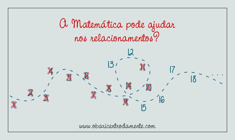 a-matematica-pode-ajudar-nos-relacionamentos