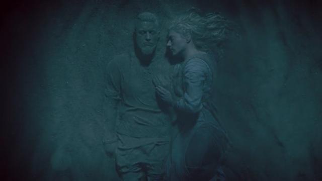 vikings season 7 in hindi: