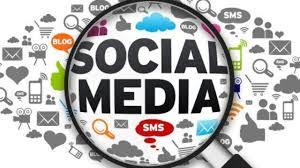 العثور على أي شخص في جميع مواقع التواصل الإجتماعي, طريقة البحث عن شخص ما على مواقع التواصل الاجتماعي, معرفة اي بي اي شخص على الفيس بوك, كيف اجد شخص ما على مواقع التواصل الاجتماعي, معرفة معلومات دقيقة عن أي حساب فيس بوك, معرفة مكان اي شخص على الانترنت, يف تبحث عن شخص على الانترنت, الذي يجعلك تبحث عن أي شخص, البحث عن شخص, تحديد موقع اي شخص تقوم بالتواصل معه