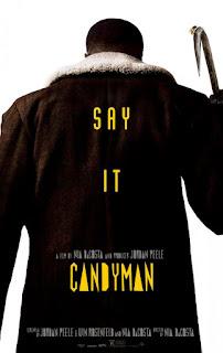 Candyman[2021][NTSC/DVDR-Custom HD]Ingles, Español Latino