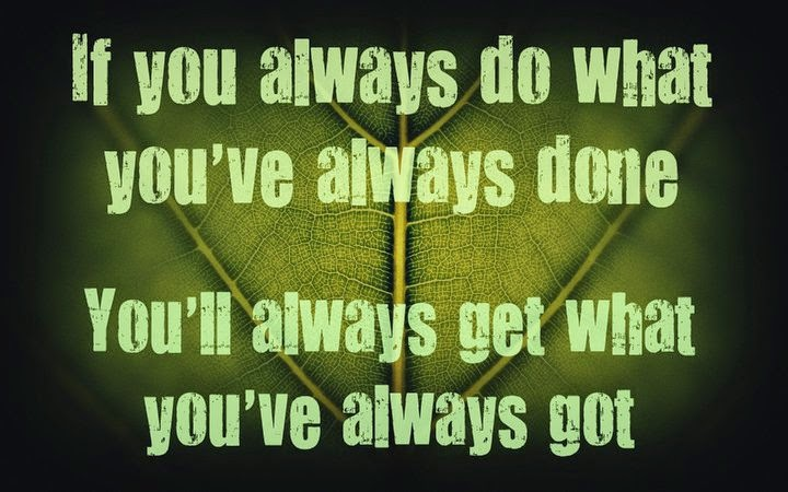 Always You Always Always You Done What Where Been Always Do Will Youve Be Have You If