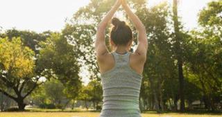 Manfaat Umum Yoga kalau Dilakukan Secara Rutin