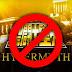 Saint Seiya Hypermyth - Nota de esclarecimento