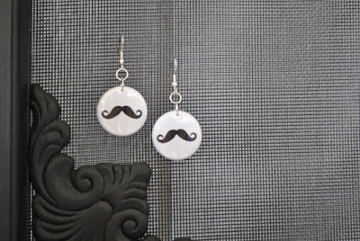 Cool Mustache Inspired Products (15) 4