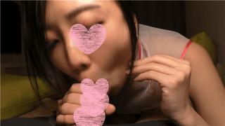 플러스노모야동 섹스밤 - Google검색【섹스밤】혹은【섹스밤.com】접속 - 1 폰도 060620_001 일직선 도로 060620_001 두꺼운 키스와 육체적 상호 작용 요다 토모카【www.sexbam10.me】