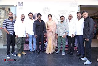 Attu Tamil Movie Audio Launch Stills  0031.jpg