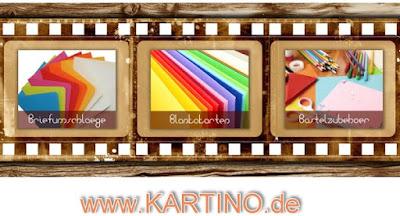 http://www.kartenshop-24.de/