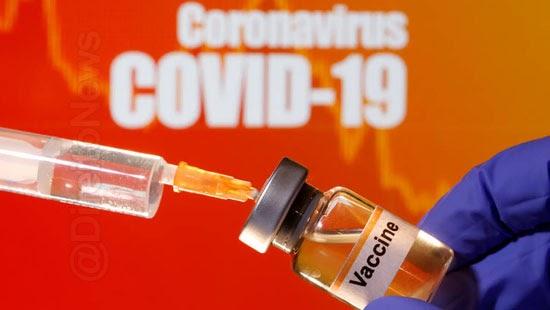 fiocruz nega advogados furarem fila vacina