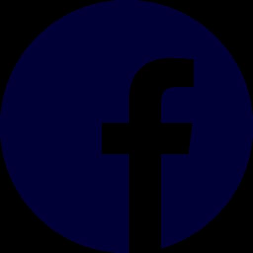 TRADOSAURE-FACEBOOK