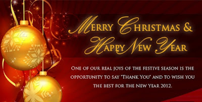 New Year Greeting Quotes,