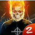 Ghost Ride 3D Season 2 Game Tips, Tricks & Cheat Code