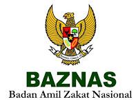 Badan Amil Zakat Nasional - Penerimaan Untuk Posisi Protocol Staff BAZNAS October 2019
