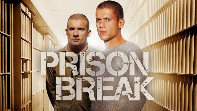 أفضل-10-مسلسلات-في-التاريخ-مسلسل-Prison-Break