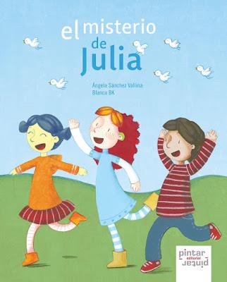 http://www.boolino.es/es/libros-cuentos/el-misterio-de-julia/