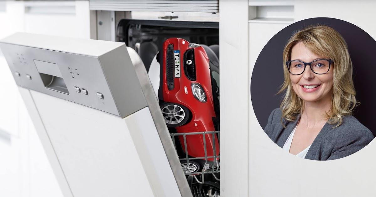 Smart-Fahrerin-spart-viel-Geld-seit-sie-herausgefunden-hat-dass-ihr-Auto-sp-lmaschinengeeignet-ist