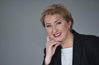 http://www.advertiser-serbia.com/jelena-sarenac-henkel-u-okviru-biznis-modula-academiaa-cemo-govoriti-o-kreativnim-resenjima-koja-vode-unapredjenju-biznisa-kroz-pozitivne-primere-iz-prakse/